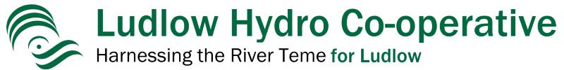 Ludlow Hydro Co-op